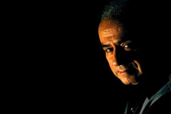 پایان مهلت ارسال آثار مسابقه نمایشنامهنویس جشنواره اکبر رادی