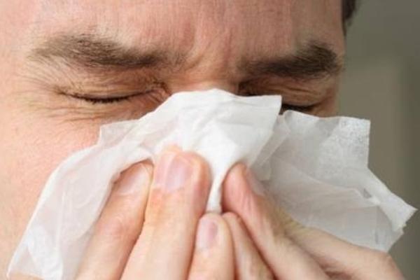 جهان باید آماده اپیدمی آنفلوانزا باشد