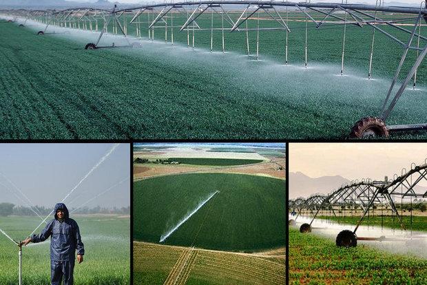 در چهارمحال و بختیاری؛ 200 میلیارد تومان تسهیلات به طرحهای کشاورزی پرداخت میشود