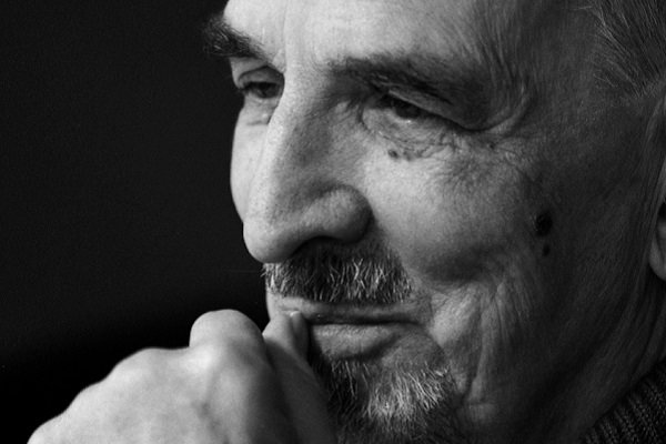 گوتبورگ میزبان صد سالگی اینگمار برگمان شد/ حضور کارگردان ایرانی