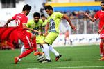 مازندران برای اولین بار در لیگ برتر صاحب سهمیه میشود