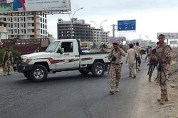 یمن عدن