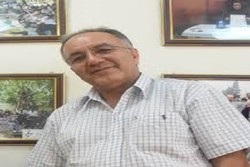 mohammad pashai