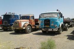 نوسازی ناوگان جادهای؛ سومین طرح هم شکست میخورد؟/ افزایش ۳۰۰ درصدی قیمت کامیون فرسوده