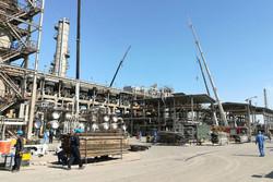 نوآوریهای پالایشگاه هاشمینژاد زمینهساز توسعه پایدار گاز