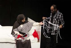 کمک هزینه خیلی کم است/ لزوم حمایت از اجرای آثار شهرستانی در تهران