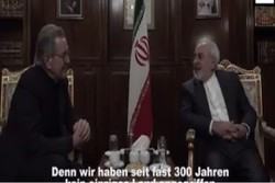 Europeans' policy of appeasement towards US over JCPOA to fail