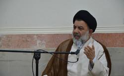 سید احمد میرعمادی