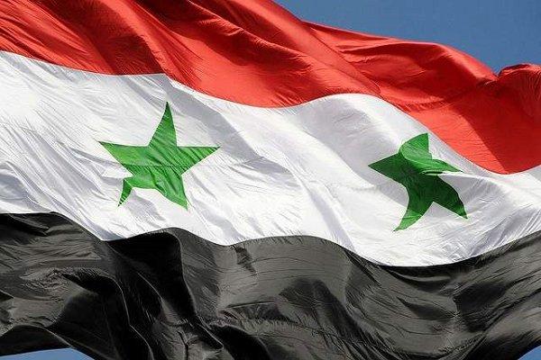 Suriye'den İran'la ilgili önemli açıklama