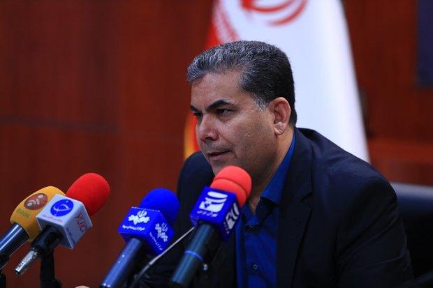 ۱۴۰۰ رأس گورخر آسیایی در ایران وجود دارد/ انتقال ۲۵ راس به گرمسار