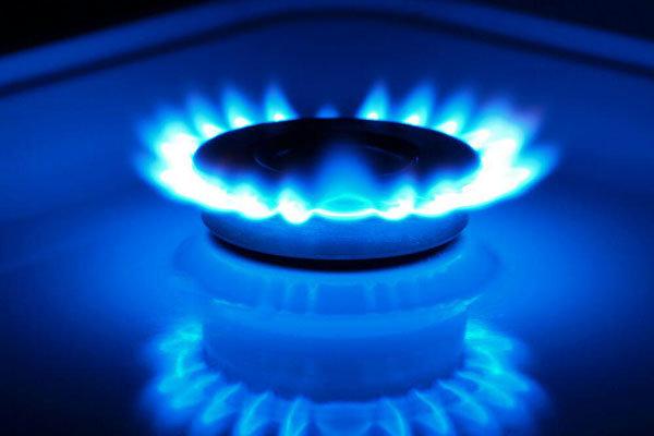 گاز اداره های پر مصرف کاشمر قطع خواهد شد