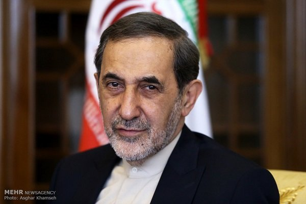 Velayati leaves Tehran for Iraq