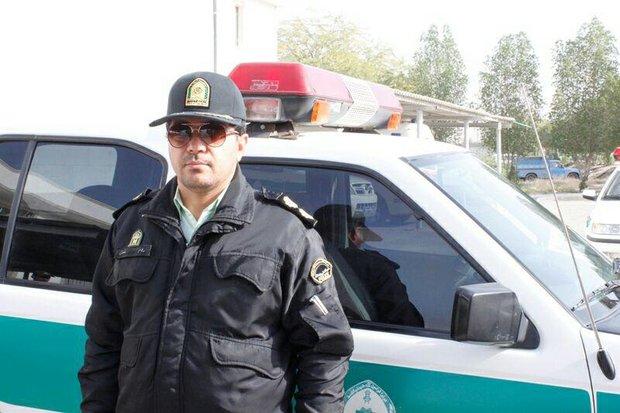 رهام رضایی