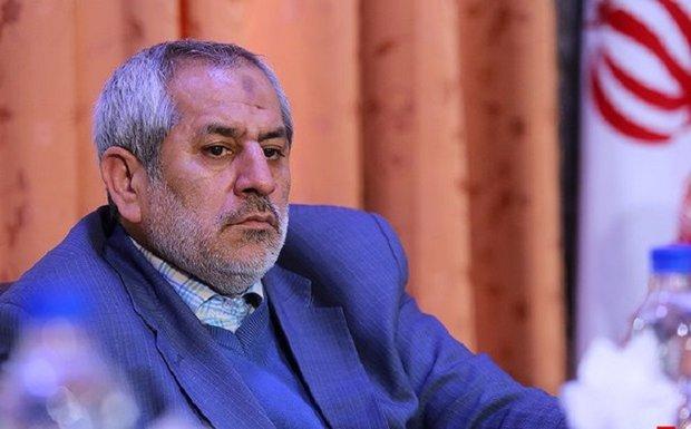 Tehran prosecutor gen. recounts missile espionage by environment cameras