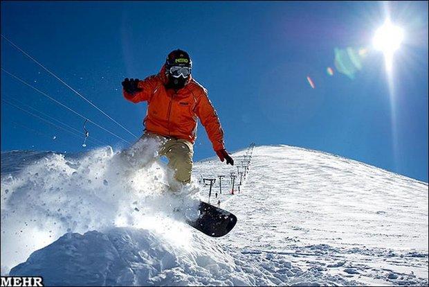 -پیست-اسکی-سهند.png.jpg