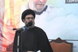 هشام صفی الدین