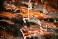 تأسیس یک انجمن جدید برای موسیقی و تئاتر/از مشکلات مالیاتی چه خبر؟