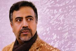پوشش زنده اختتامیه جشنواره تئاتر فجر از رادیو ایران