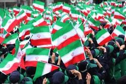 محدودیتهای ترافیکی راهپیمایی مراسم ۲۲ بهمن در بوشهر اعلام شد