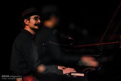 صدای قلب یک بیمار با ملودی موسیقی ایرانی همراه شد
