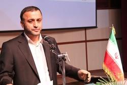 اعضای علی البدل شورای شهر بهشهر معرفی شدند