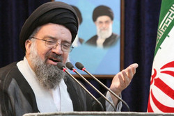 Pahlavi regime opposed freedom, religion: Ahmad Khatami