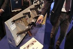 استرالیا به یکی از قدرتهای صادرکننده تسلیحات جهان تبدیل میشود