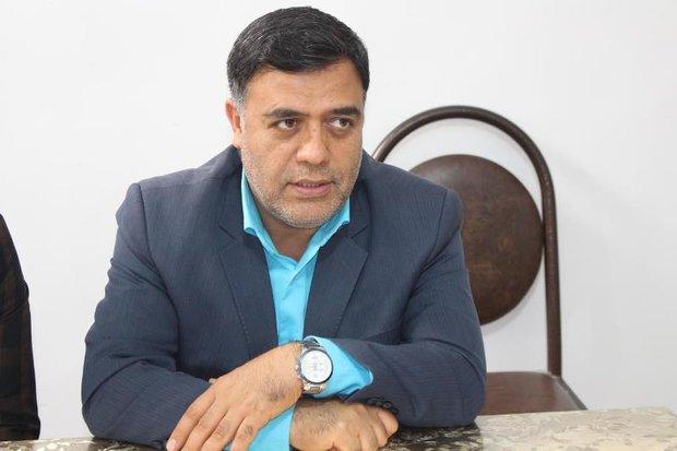 مدیرکل آموزش و پرورش استان سمنان منصوب شد/ دستورانی جایگزین جهان - خبرگزاری  مهر | اخبار ایران و جهان | Mehr News Agency