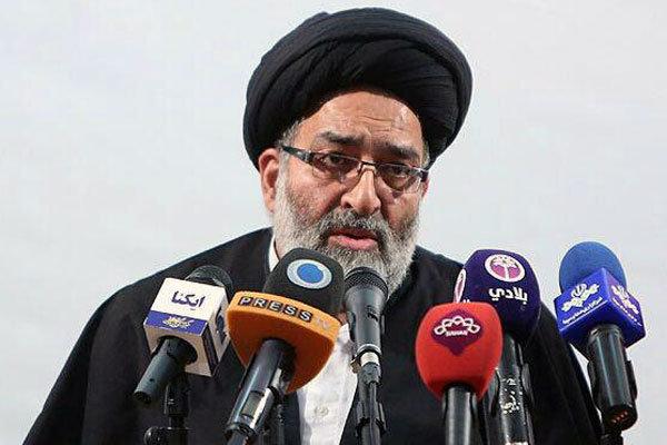 نمایشگاه دستاوردهای انقلاب در استان تهران برگزار شود