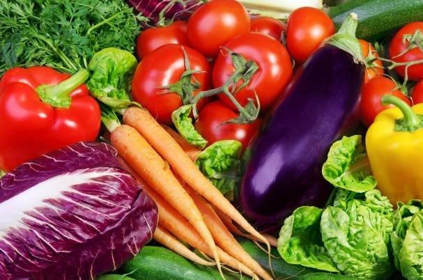 اسدالله کارگر, پرتقال, اتحادیه میوه و سبزی, میوه, قیمت موز