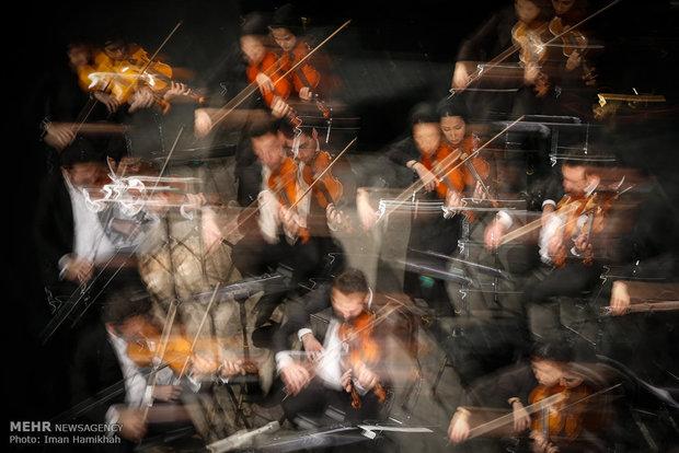 چالش بر سر ظرفیتهای تجاری «موسیقی»/ «هنر» کالا هست یا نیست؟