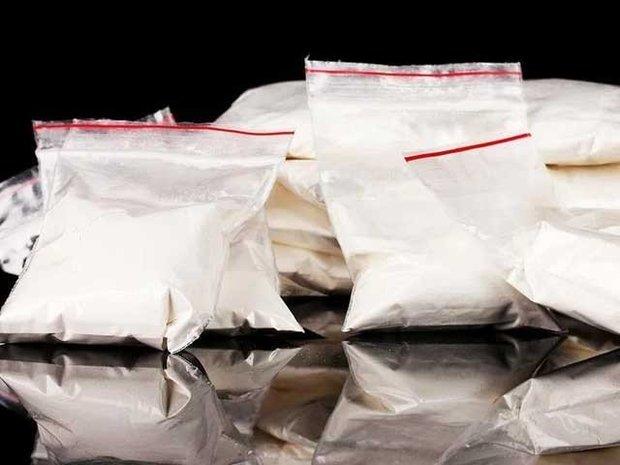 پاکستانی فورسز نے 16 ارب 3 کروڑ روپے مالیت کی منشیات برآمد کرلی