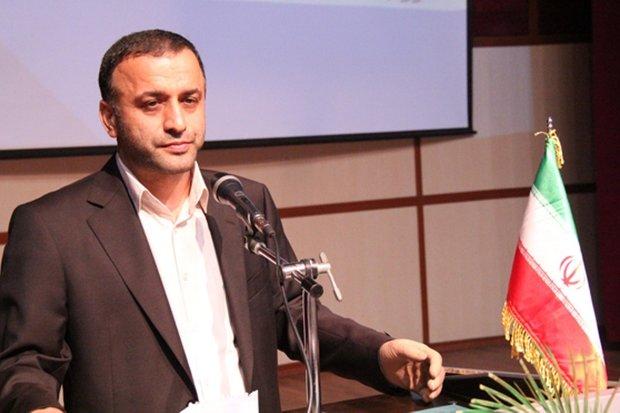 بیمارستان بهشهر با حضور رئیس جمهور افتتاح می شود