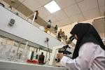 ارائه خدمات آزمایشگاهی تحت تاثیر چالش های طرح تحول سلامت