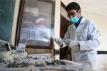 سرمایه گذاری ۲۵۷ میلیاردی روی اختراعات محققان کشور