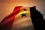 توافق دمشق با تروریستها برای خروج از «القلمون شرقی»