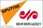 Mehr Haber Ajansı ile Sputnik arasında dev anlaşma