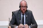 رونمایی رئیس شورای اروپا از طرح بلندمدت احیای اقتصاد اروپا