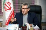 استان زنجان ۱۲۶ شهید ورزشکار دارد