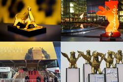 دنیای متفاوت جشنوارههای سینمایی!
