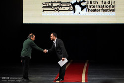 انتظار برای معرفی دبیر جشنواره تئاتر فجر ۳۷/ زمان از دست نرود
