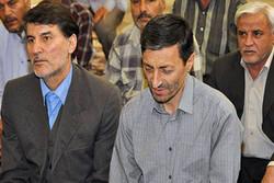 تجدید میثاق کمیته امداد با آرمان های امام