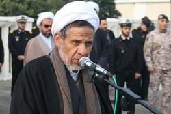 محمد مظفری نژاد