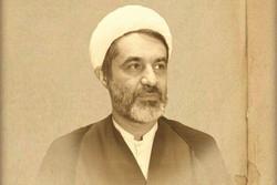 سعید فخرزاده