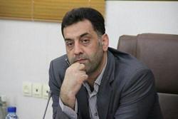 علی اکبر ذلیکانی