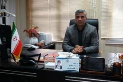 احمد سالاری - کراپشده