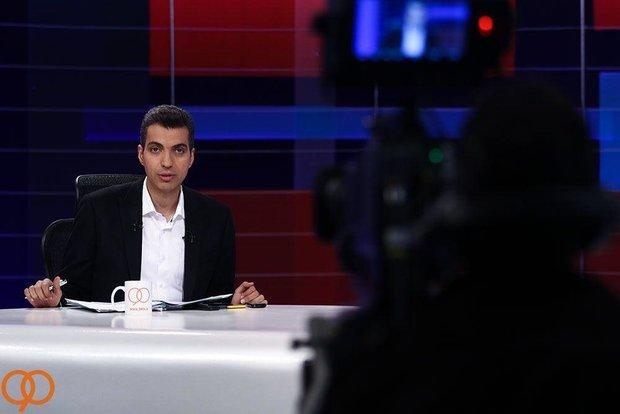 فردوسی پور: خود ستاد بحران به n ستاد بحران نیاز داره!