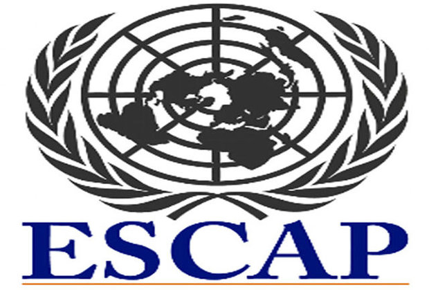 ESCAP holds session on disaster info. management in Tehran