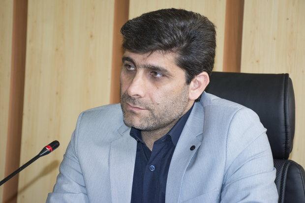 گازرسانی به ۱۰۰ روستای لرستان در هفته دولت