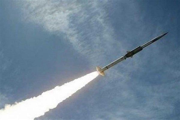 Yemen fires missiles at Riyadh airport